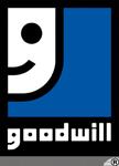 Goodwill Duluth