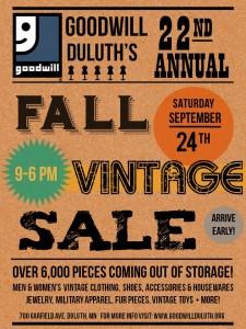 vintage-sale-4-new-jpg